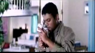 khubsoorat hai woh itna saha nahi jata   YouTube