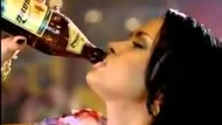 Dhakan kholde kalali thare  Botel ko