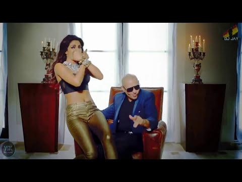 Xxx Mp4 Exotic Priyanka Chopra Ft Pitbull Remix Jay Patel YSK Productions 3gp Sex
