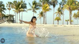 Exotic - Priyanka Chopra ft. Pitbull (Remix) [Jay Patel] YSK Productions