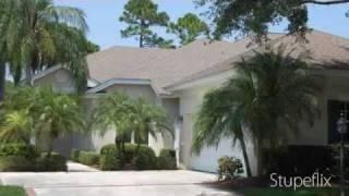 Open House - 828 Carolina Cir SW Vero Beach, FL - May 24