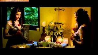 Mareez-E-Ishq | ZiD | Mannara | Karanvir | Arijit | Sharib - Toshi  Music Hd Songs Khoso4u