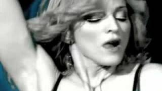 Madonna - Dance 2night (Dance Remix)