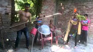 images Bangla New Funny Dj Song By Crazy World