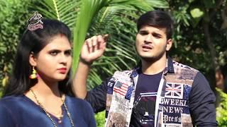 HD VIDEO # का कमी रहे कलुआ में | Arvind Akela Kallu |  New Bhojpuri Super Hit Song 2017