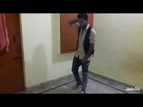 Xxx Mp4 Tu Aaina Hai Mera Song Dance 3gp Sex