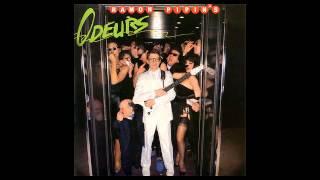 Ramon Pipin's Odeurs - Je suis mou (1980)