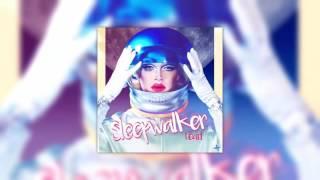 Pearl Feat. Lucian Piane - Sleepwalker (marcos tarantino Extended)