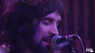 Kasabian - S.P.S. (Acoustic)