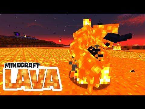 Download PORTALE ZU EPICSTUN BALDI KICK THE BUDDY Minecraft - Minecraft redstone hauser download