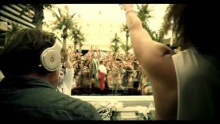 LMFAO - One Day (NEW SONG 2012) [HD] OFFICIAL TUBORG MUSIC VIDEO.mp4