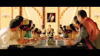 Kammukonna Cheekatlona - Arundhati | Koti | Khailash Kher Blu-ray HD