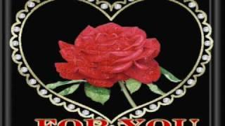 PART A 2 OF 6 SHER ALAM MARWAT SONGS  MAJLIS 1981 / Lyrics Saber Marwat