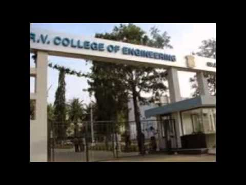 9241570412 for top engineering college bangalore admission 2014