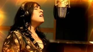 Carla Morrison ft. Sonora Santanera