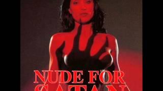 Nude For Satan 1974 Alberto Baldan Bembo