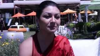 INTERVIEW : JAYA AHSAN (part 3)