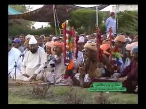 Xxx Mp4 Dargah Fatehpur Sharif Sufi Kallam In Dargah E Maolla Jhok Sharif Kallam 1 3gp Sex