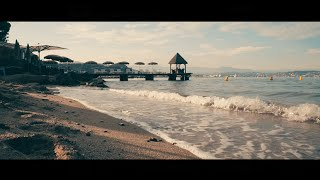 Full Moon Party Marco Polo - By Ad Ness Movie