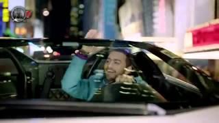 تامر حسني الاغنية الجديدة 2015