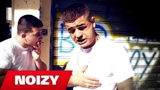 Noizy ft Sekondari - Na Jena OTR ( Official Video )
