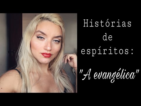 Xxx Mp4 A Evangélica História De Espíritos Lauren 3gp Sex