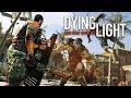 Download Lagu ZOMBIE BOSS!! (Dying Light)