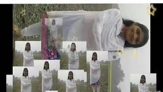 বন্ধু তর বুকে আমি রাখিবো মাতা