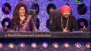 Sheila Munni comedy