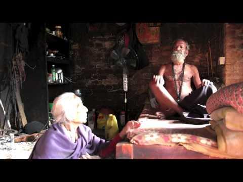 Xxx Mp4 AGHORI BABA INTERVIEW PASUPATINATH KATHMANDÚ NEPAL REVISTA LAUDANO 3gp Sex