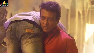 Selfie Raja Movie Sarrainodu Spoof Trailer | Allari Naresh, Prudhvi | Sri Balaji Video