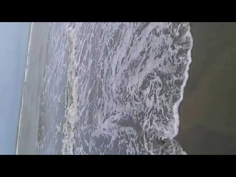 bangla new Video songs cox's bazar beach