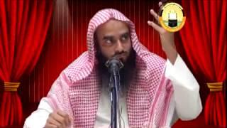 Bangla | Hanafi Alemgoner Shahi Aqeedah: Allah Kothai by Sheikh Motiur Rahman Madani