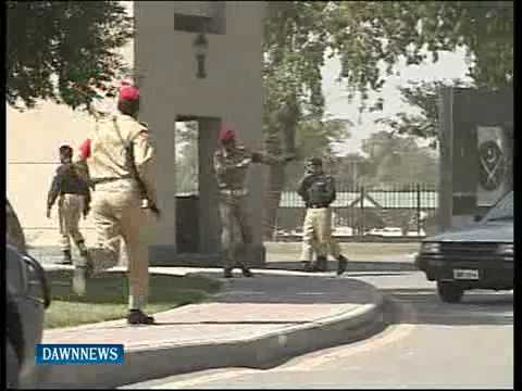 Xxx Mp4 Rawalpindi GHQ Attack 3gp Sex
