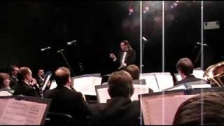 Volga-Band -
