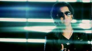 Amin - Asheghi Nazdike OFFICIAL VIDEO HD