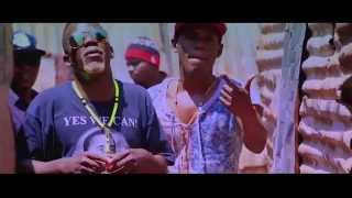 PIRY KAT feat DELERO KING x REI PANDA  ALELUIA   Video Clip Official FULL HD
