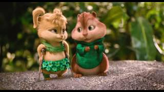 Ek Villain   Banjara Chipmunk Version 2015 HD BDmusic420 com