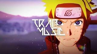"""Naruto - """"Wind"""" Trap Remix"""