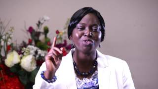 Open Heavens Reflections  15 June 2017 - One Sound, Two Messages