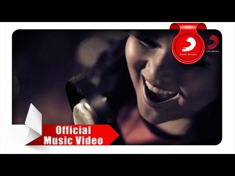 SHENA - Imaji (Official Video)