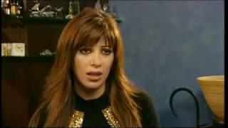 Ghannoujit Baya (The Movie) - فيلم غنوجة بيا