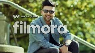 Yaar Mod Do Full Video Song | Guru Randhawa, Millind Gaba | T-Series   cover by gagandeepsingh