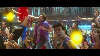 Tinku Jiya Feat Madhuri Bhattacharya HD BluRay Rip