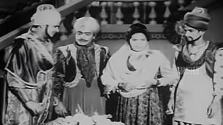 Gulebakavali | Full Tamil Movie | M.G.R | T.R.Rajakumari | Super Hit Movies | Old Movies
