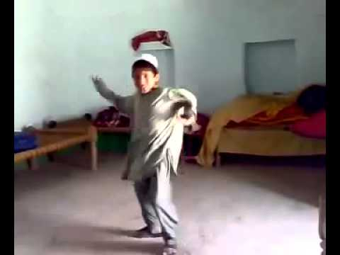 pashto kids dance Funny Pakistani Clips Videos 2013 pathan