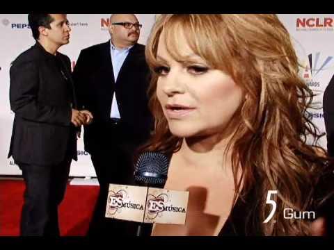 Jenni Rivera Ovarios EXCLUSIVE