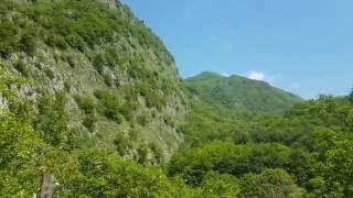 QUBA AZERBAIJAN 4K (ULTRA HD) Super Nature