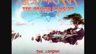 London Symphony Orchestra-