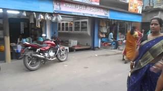 Aranghata video